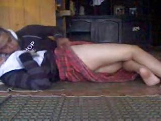 indonesia- resty sukabumi
