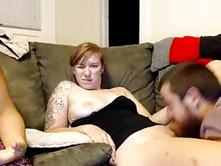 Chaturbate Kinkyscarlet056 Group1