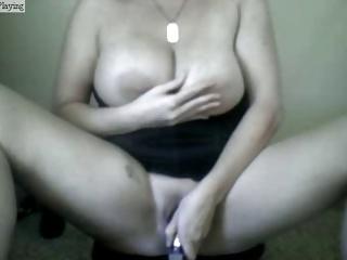 hot naff webcam mastribation