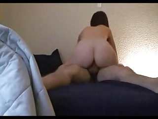 Young Adolescence Firsttime Sex