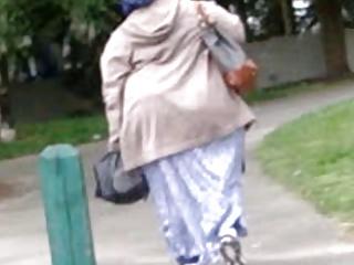 Arabic ass affixing 3