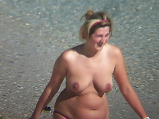 pear shaped topless grown up fullback bikini bottoms voyeur