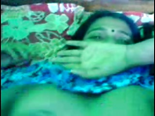 Bangla desi aunty coitus with NOT daughter's unsocial tutor