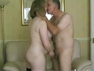 Admirable stolen video be beneficial to my mama with boy friend