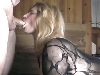 Wife cheats on husband hither his friend