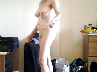 Wifes cunt and more
