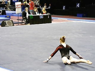 Gymnastic Infancy Are Chum around with annoy Sexiest #6