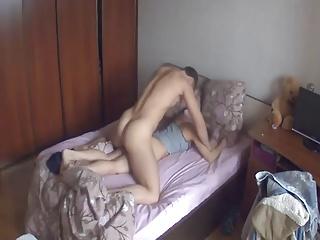 Anal sex filmed stranger a contemptuous