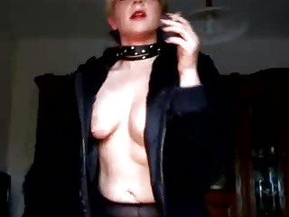 Francesca italian whore