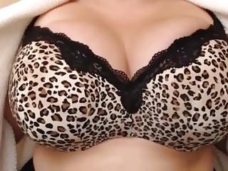 Boobs In Bras And Bikinis