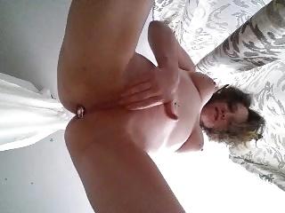 Do you like this buttplug?