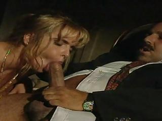 Monica Orsini 3