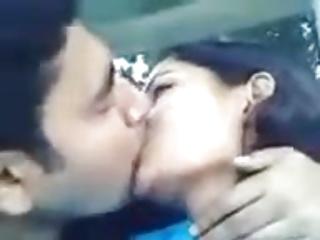 Chewing Gum Swap Kissing Whatsapp Video