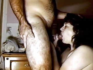 Passive Wife Brashness Fuck 101
