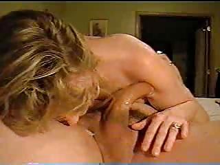 Deb's Deep Throat 4