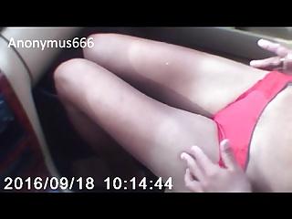 Kocsiban dugas