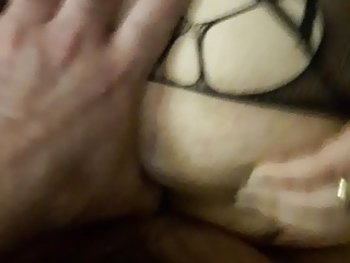 sultry greek wife fucking
