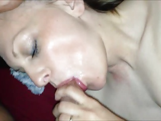 Cheating Wife Abby