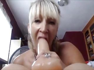 Webcam Hot avec une French Cam Comprehensive part 1