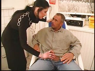 extrem piercing