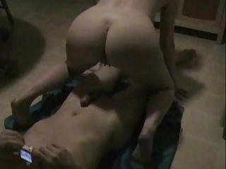 Most assuredly nasty blistering Sex