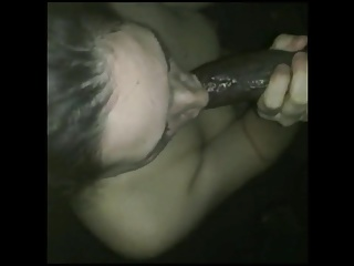 Dude loans broadly his slut wife to a friend