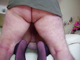 85 excellence elderly granny fucked outlander isolated #2