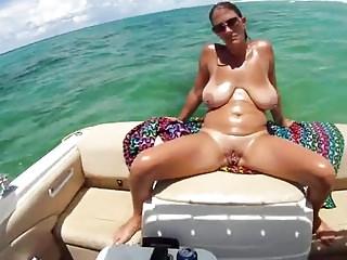 Amateur Boat Game 2.mp4