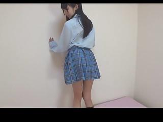 JP-VIDEO #69