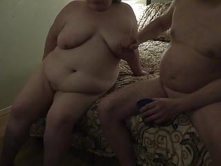 Boules de sweetdeeds titties
