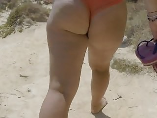 pawg 368