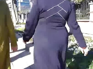 Trbn mom 32