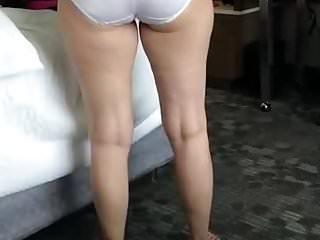 Aggravation lingerie bra wheeze crave