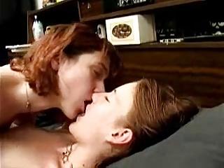 lesbian pussy fun