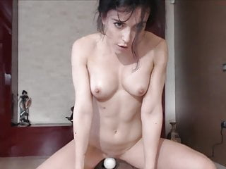 Penelope Woods