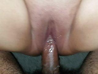 mature moans tasty