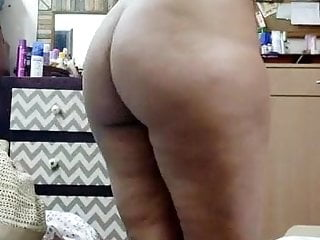 Hot Indian Babe Big Breast Ass 9