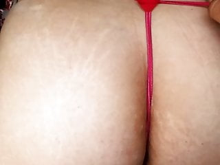 Inferior cheating fit together betty cheating with lover