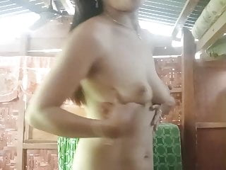 My pvt whore video message 3