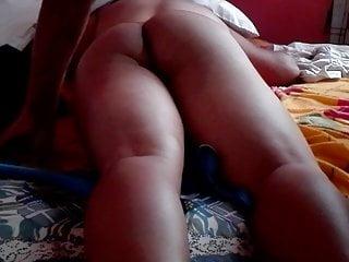 anal mating with gf sinhala
