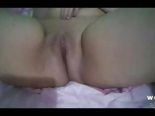 Scalding & lonely Egyptian housewives showing & masturbating 24