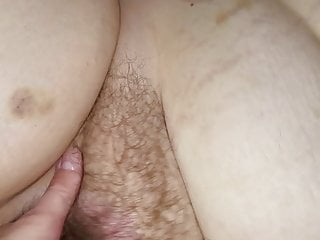 Video request from my friend Duck - Cuffed Vibrated