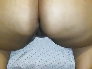 AssFuckSamantha Cambodian whore anal whore