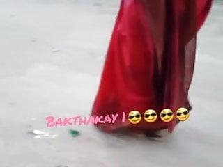 Cute ass shake