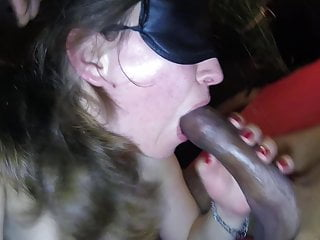 Being an anal hustler - and loving it!
