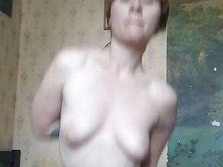 Olha (Olga) Maruschak Kiev