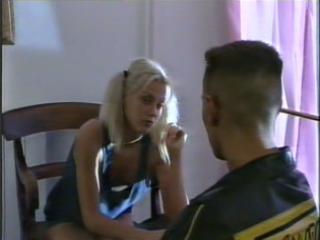german boy seduced friend for hot sex