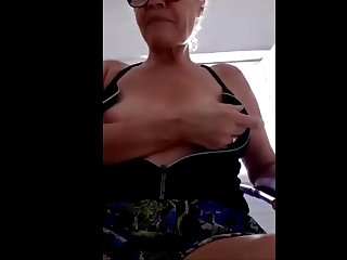 Mature 53 years ancient takes a selfie for me and waiting for my dick, cam.555.hhos.ru