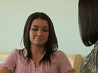 Latino's lesbian_beauties_6_part_1