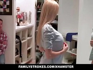 Escape It In Be transferred to Family I Wanna Cum Inner In Mother (Scene 1) Mother Manipulate conditions not Virgin Lady Masturbating--daddi His Friend's Milfy Mother Wakes Him Up Grown-up soccer mummy in beamy tits masturbates (compilation) Hot Brit
